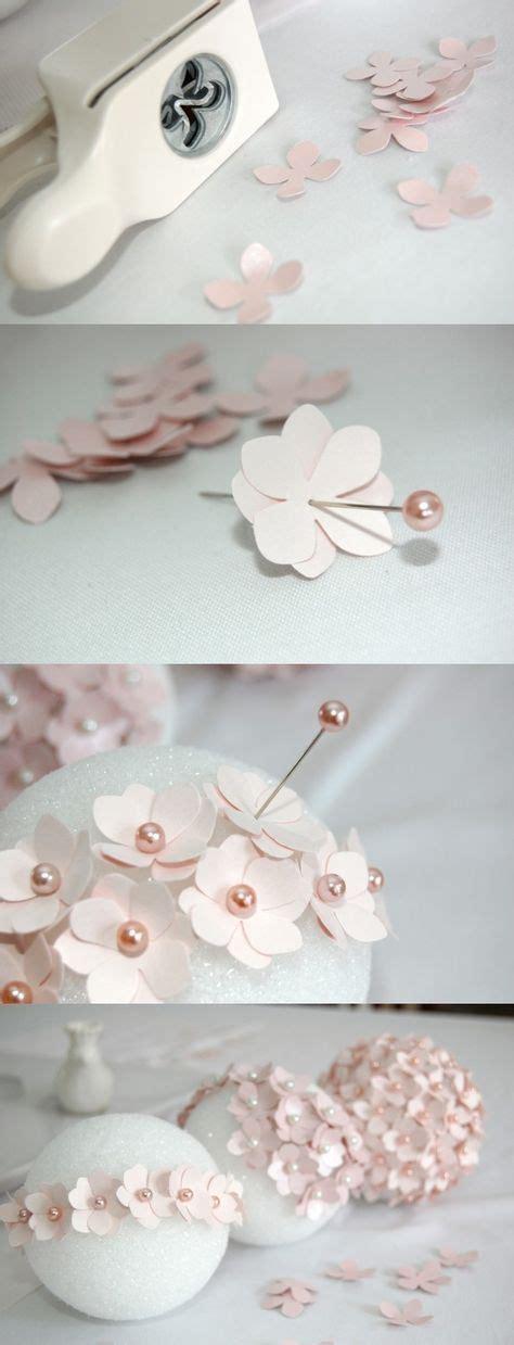 Decorar una primera comunión con esfera con flores | Hazlo ...