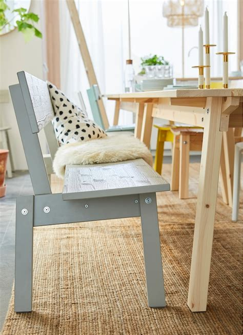 Decorate your dine with handcrafted design | IKEA UAE   IKEA