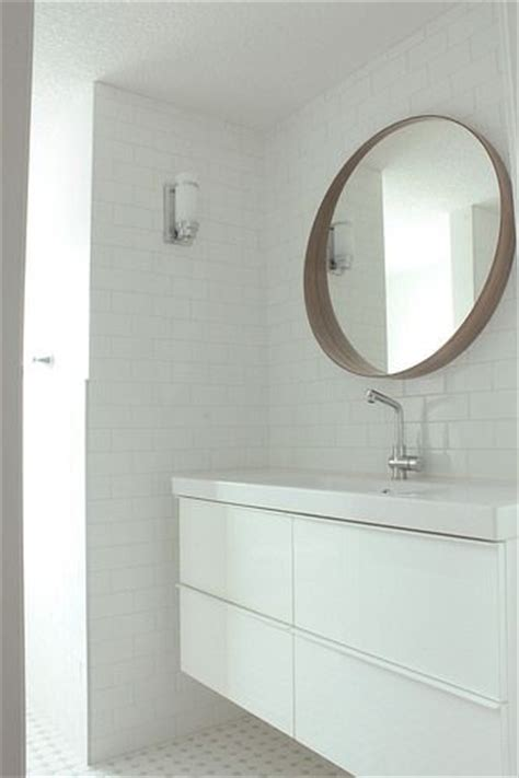Decoration : Are You Looking for Floor Mirrors IKEA ...