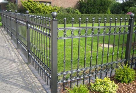 Decorative Garden Fence Panels & Gates Decorative Metal ...