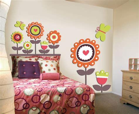 Decorazioni/adesivi da parete   Per la casa e per te ...