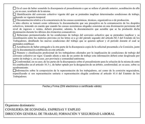 Decreto 1/2016, de 19/01/2016, por el que se regula la ...