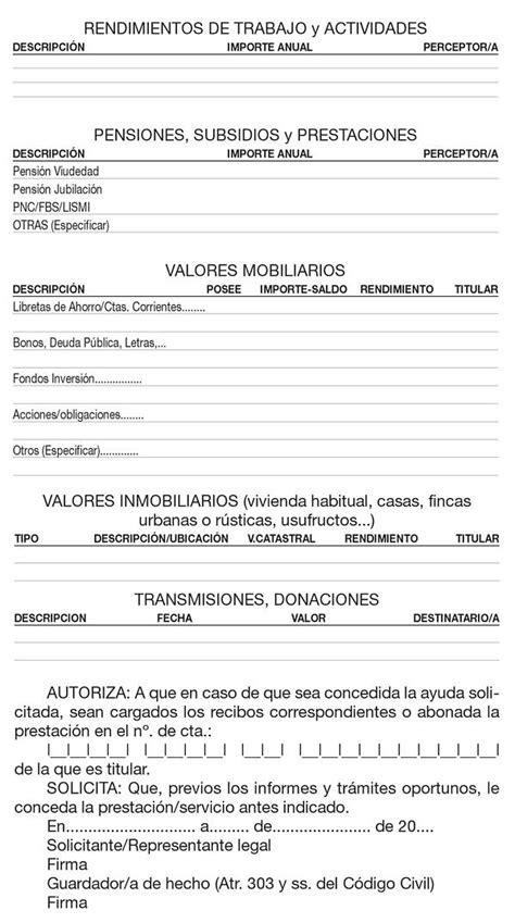 Decreto Foral 45/2007, del Consejo de Diputados de 8 de ...