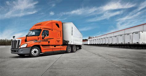 Dedicated Truck Driver   Walmart | New Pay Increase ...