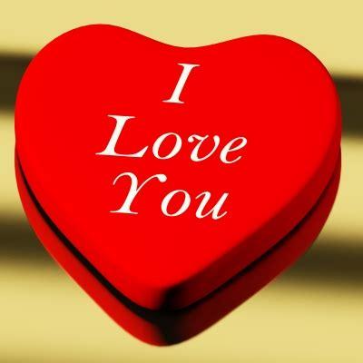 Dedicatorias De Amor Para Novios   Frases romànticas para ...