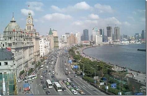 DEDUCIMOS: Las ciudades mas grandes del mundo