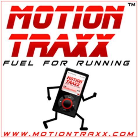 Deekron  The Fitness DJ  Launches New Workout Music ...