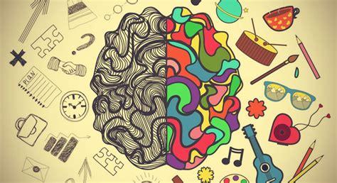 default   Blog de Psicología del Colegio Oficial de la ...