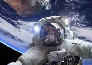 Defecar en el espacio será más fácil con nuevo traje de la ...