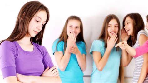 Defensa de la fe para adolescentes apologética   YouTube