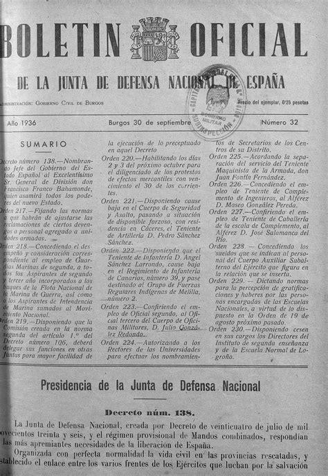 Defensa presenta mañana su Biblioteca Virtual   Ministerio ...