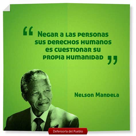 Defensoría Perú on Twitter:   Negar a la personas sus ...