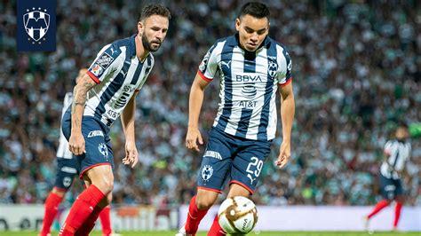Definen horarios de semifinales de la Liga BBVA | Javier ...