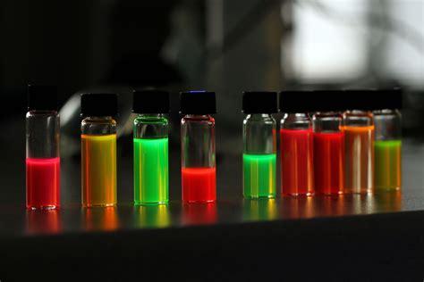 Definición coloidal   Glosario de química   Ciencia de Hoy
