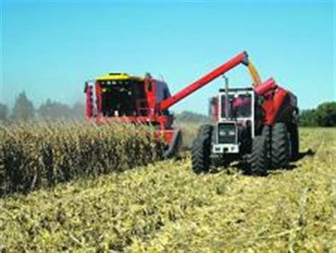 Definición de agrícola   Qué es, Significado y Concepto