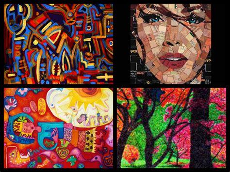 Definición de Arte moderno » Concepto en Definición ABC