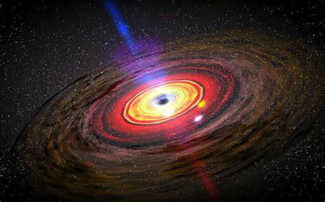 Definición de Big Bang, Qué es, su Significado y Concepto