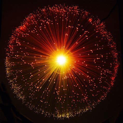 Definición de Big Bang   Qué es y Concepto