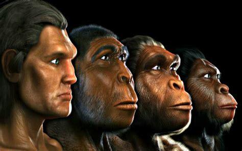 Definición de Biología Humana, Qué es, su Significado y ...