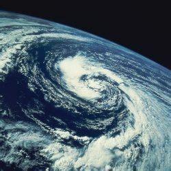 Definición de Cambio climático » Concepto en Definición ABC