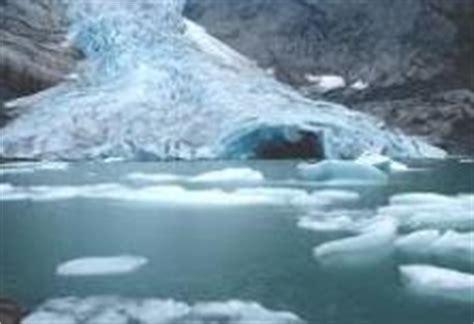 Definición de cambio climático   Qué es, Significado y ...