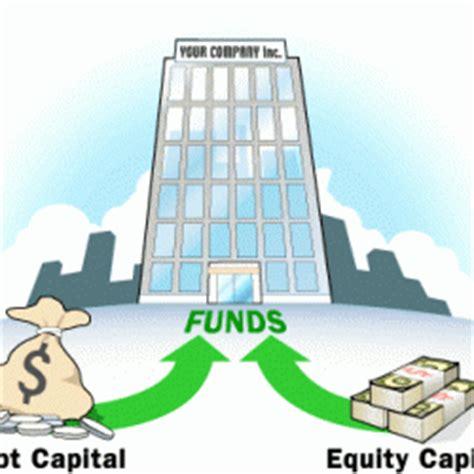 Definición de Capital » Concepto en Definición ABC