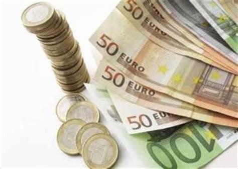 Definición de Capital  Dinero  » Concepto en Definición ABC
