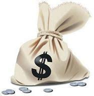 Definición de capital   Qué es, Significado y Concepto