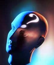 Definición de coeficiente intelectual   Qué es ...