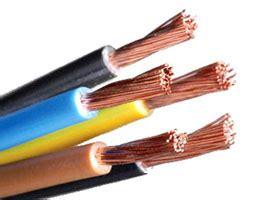 Definición de conductor eléctrico   Qué es, Significado y ...