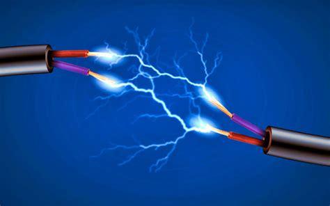 Definición de Corriente Eléctrica , Qué es, su Significado ...