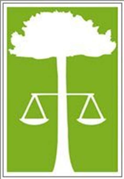 Definición de Derecho Ambiental » Concepto en Definición ABC
