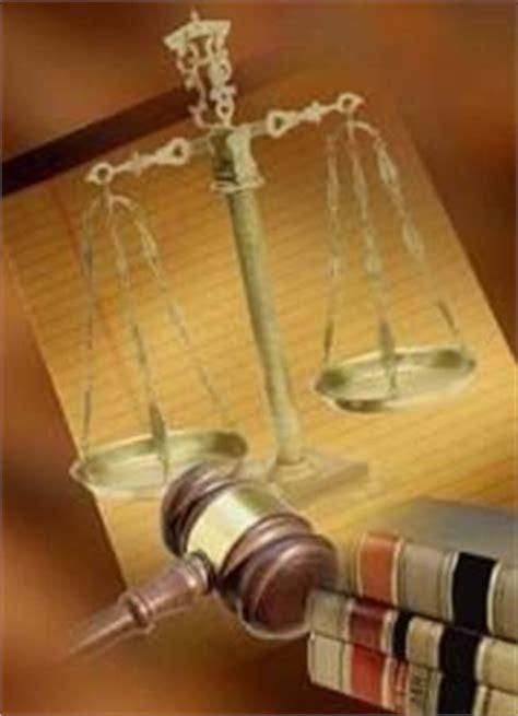 Definición de derecho   Qué es, Significado y Concepto