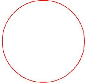 Definición de Diámetro » Concepto en Definición ABC