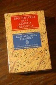 Definición de diccionario   Qué es, Significado y Concepto
