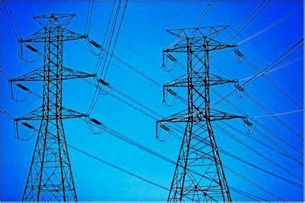 Definición de Energía Eléctrica » Concepto en Definición ABC