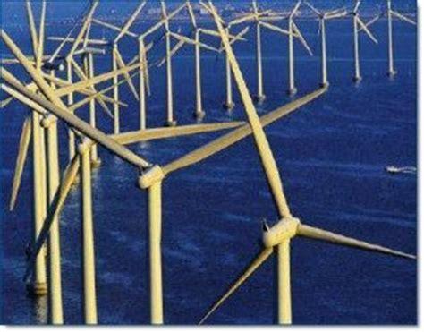 Definición de Energía renovable » Concepto en Definición ABC