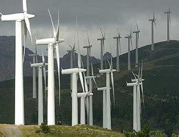 Definición de energía renovable   Qué es, Significado y ...
