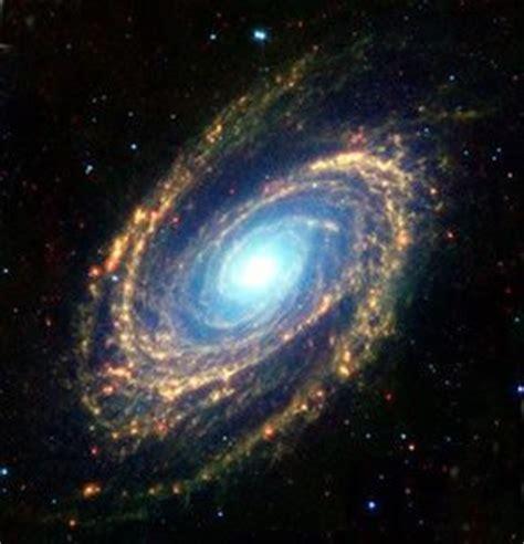Definición de Espacio » Concepto en Definición ABC