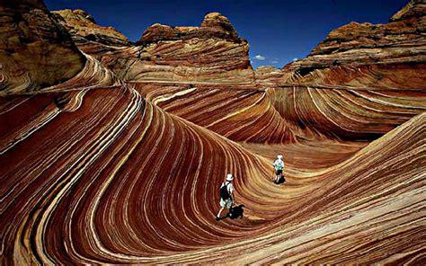Definición de Geología Física, Qué es, su Significado y ...