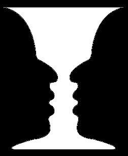 Definición de Gestalt  Psicología  » Concepto en ...