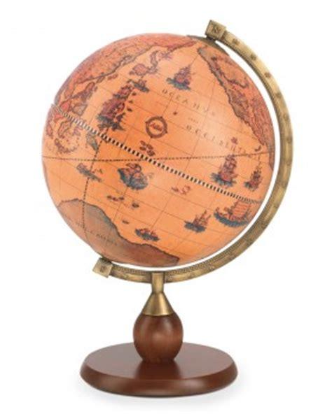 Definición de Historia Regional   Qué es y Concepto