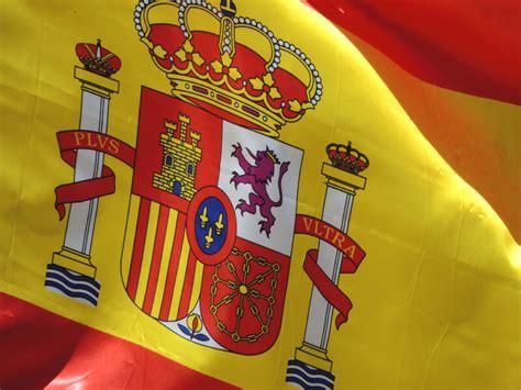 Definición de Lengua Española   Qué es y Concepto