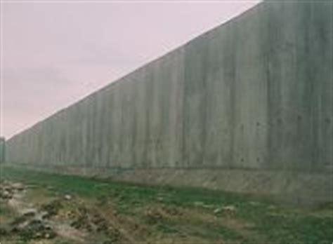 Definición de muro   Qué es, Significado y Concepto