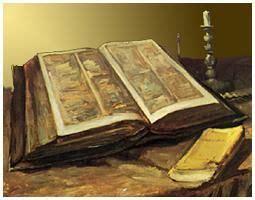 Definición de novela   Qué es, Significado y Concepto