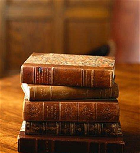 Definición de Obra literaria   Qué es y Concepto