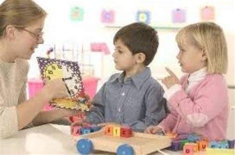 Definición de Psicología Educativa » Concepto en ...