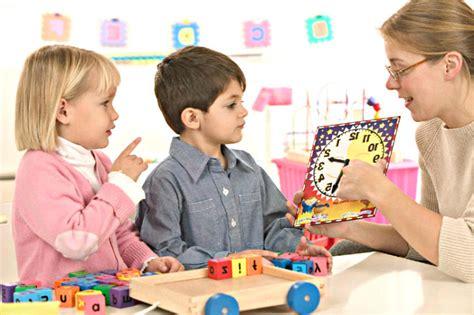 Definición de Psicología Educativa, Qué es, su Significado ...