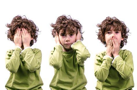 Definición de Psicología Infantil   Qué es y Concepto