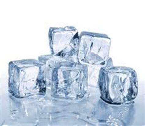 Definición de punto de congelación   Qué es, Significado y ...